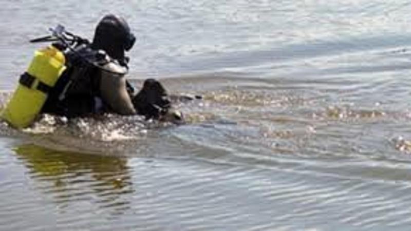 Жыл басынан бері 76 адам суға кеткен